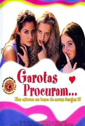 Garotas Procuram Download