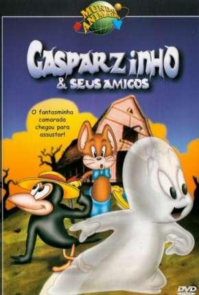 Gasparzinho e seus Amigos Dublada Download