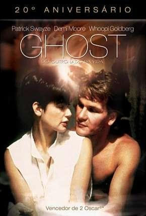 Ghost - Do Outro Lado da Vida BluRay Download