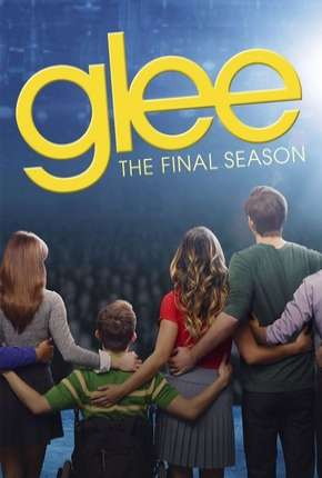 Glee - 6ª Temporada Download