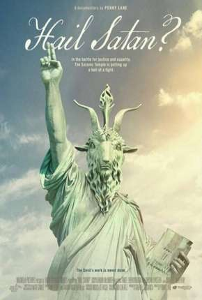 Hail Satan? - Legendado Download