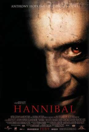 Hannibal BluRay Download