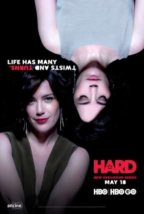 Hard - 1ª Temporada Download