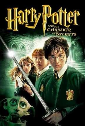 Harry Potter e a Câmara Secreta Download