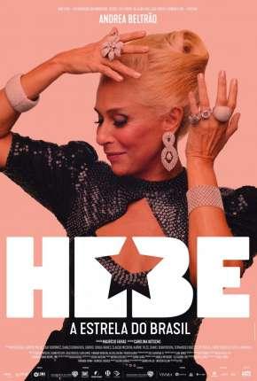 Hebe - A Estrela do Brasil Download
