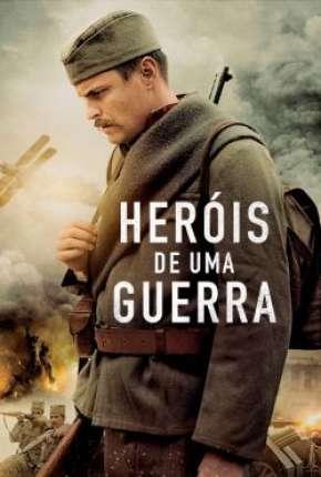 Heróis de uma Guerra Download