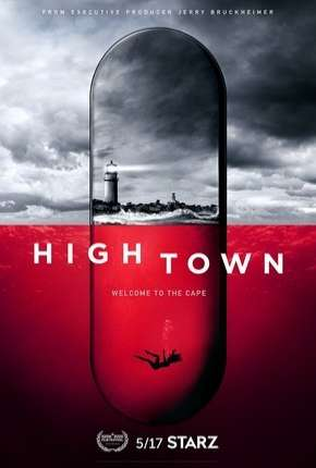 Hightown - 1ª Temporada Legendada Download