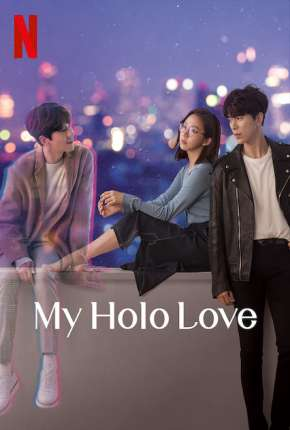 Holo, Meu Amor - 1ª Temporada Completa Download