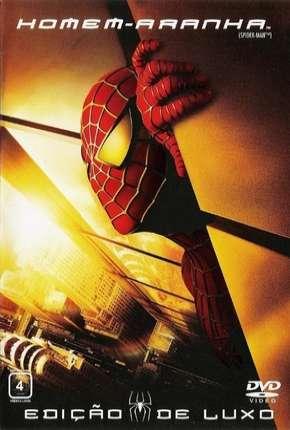 Homem-Aranha Download