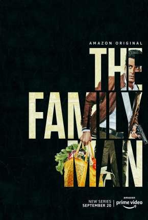 Homem de Família Download