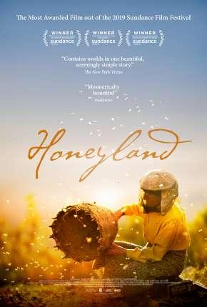 Honeyland - Legendado Download