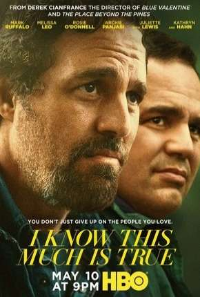 I Know This Much Is True - Legendada Download