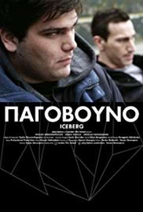 Iceberg - Legendado Download