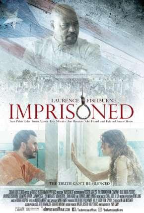 Imprisoned - Legendado Download