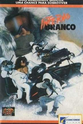 Inferno Branco - White Fury Download