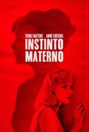 Instinto Materno - Legendado Download