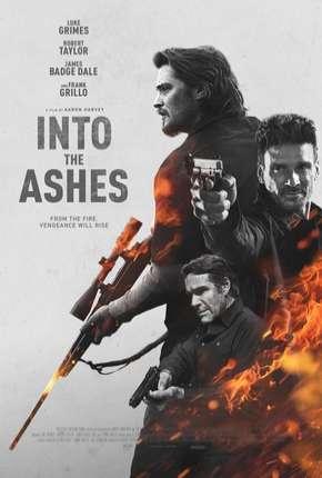 Into the Ashes - Legendado Download