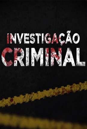Investigação Criminal - 6ª Temporada Download