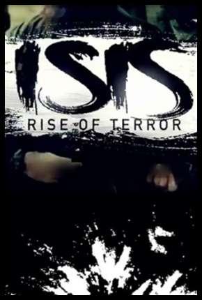 ISIS - Terrorismo Extremo Download