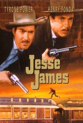 Jesse James Download