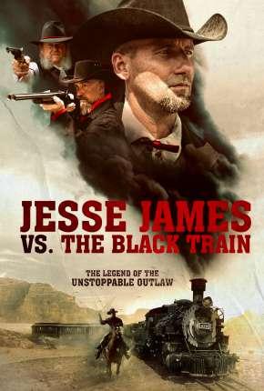 Jesse James - O Roubo do Trem Negro Download
