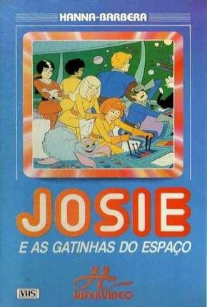 Josie e as Gatinhas do Espaço Download