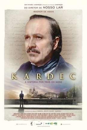 Kardec Download