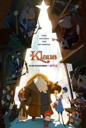 Klaus Download