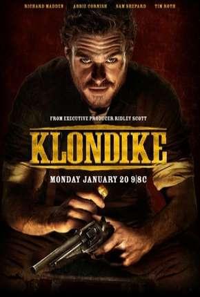 Klondike - Completa Download