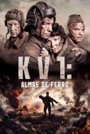 KV1 - Almas de Ferro Download