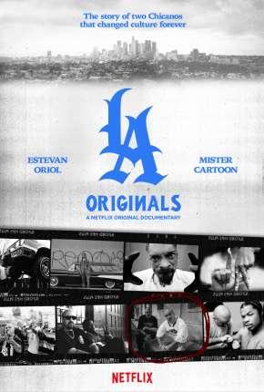 LA Originals - Legendado Download