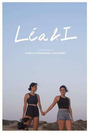 Léa e Eu - Legendado Download