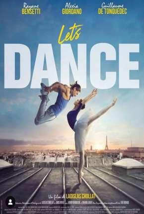 Lets Dance Download