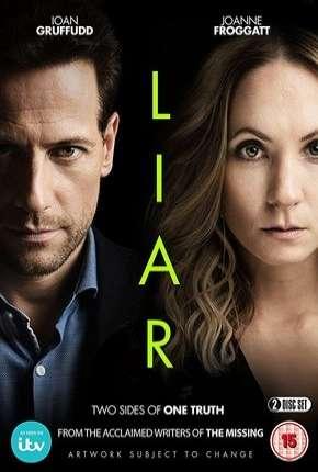 Liar - 2ª Temporada Legendada Download