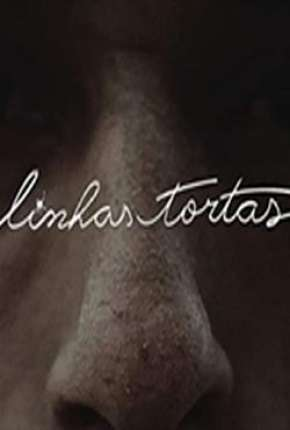 Linhas Tortas Download