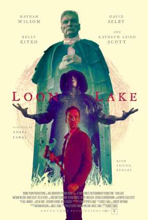 Loon Lake - Fan Dub Download