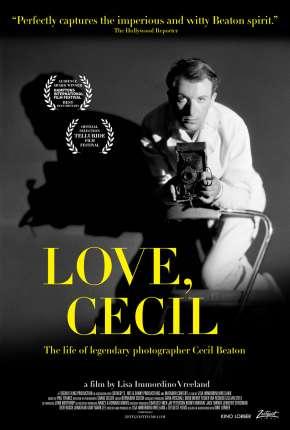 Love, Cecil - Legendado Download