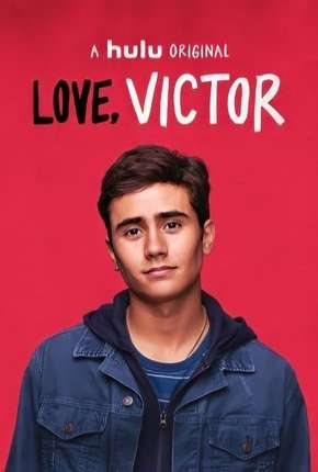 Love, Victor - 1ª Temporada Legendada Download