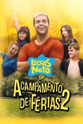 Luccas Neto em - Acampamento de Férias 2 Download