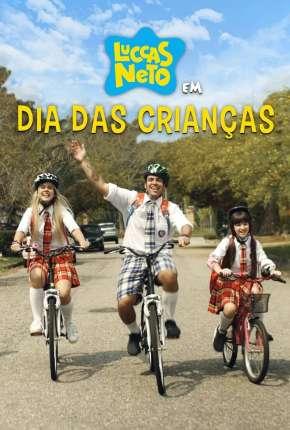 Luccas Neto em - Dia das Crianças Download