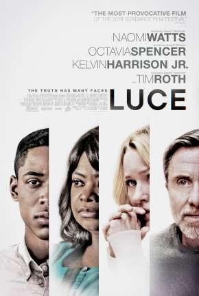 Luce - CAM - Legendado Download