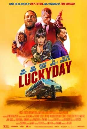 Lucky Day - Legendado Download
