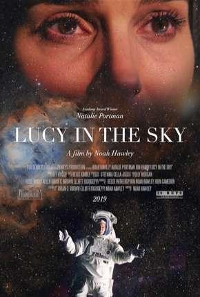 Lucy In The Sky - Legendado Download