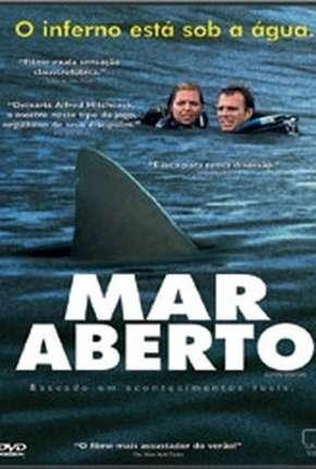 Mar Aberto Download