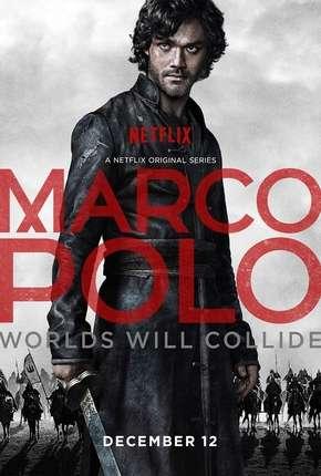 Marco Polo - 1ª Temporada Download