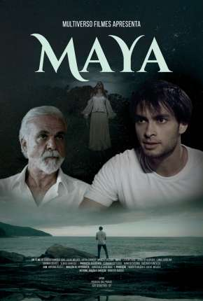 Maya - III Download