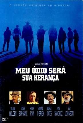 GRATIS O BAIXAR FILME BARRABAS DUBLADO