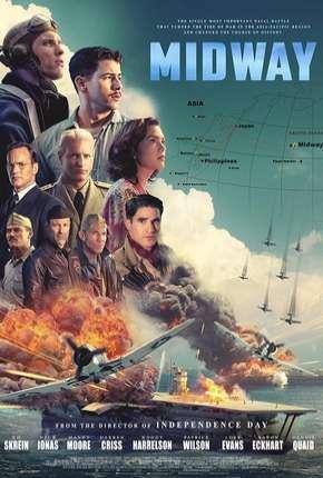 Midway - Batalha em Alto Mar Download