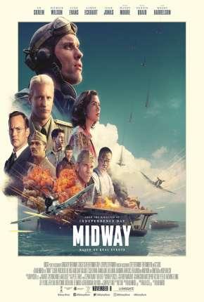 Midway - Batalha em Alto Mar - Legendado Download