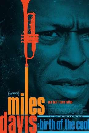 Miles Davis - Birth of the Cool - Legendado Download